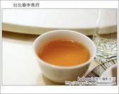 2014.01.05 台北春申食府:DSC_8563.JPG