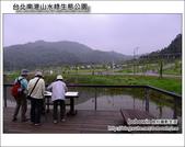 台北南港山水綠生態公園:DSC_1878.JPG