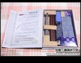 嵌合筷:DSC_3574.JPG