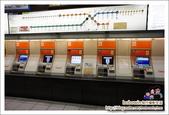 日本九州福岡機場交通+JR PASS購買:DSC07641.JPG