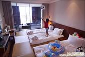 宜蘭瓏山林蘇澳冷熱泉度假飯店:DSC_4392.JPG