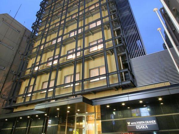 大阪10間飯店:14.jpg