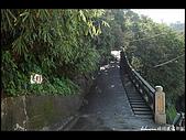 20080207_基隆紅淡山:DSC_7321.JPG