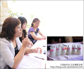 2011.10.01 文彥&芳怡 文定攝影記錄:DSC_6762.JPG