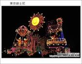 Day2 part2 晚上迪士尼遊行:DSC_9429.JPG