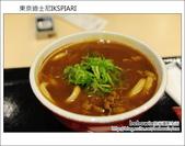 日本東京之旅 Day2part2 IKSPIARI 晚餐:DSC_9050.JPG