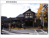 日本東京之旅 Day3 part5 東京原宿明治神宮:DSC_9927.JPG