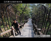 南投日月潭文武廟&年梯步道:DSCF8569.JPG