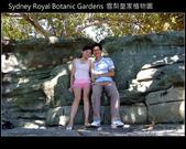 [ 澳洲 ] 雪梨皇家植物園 Sydney Royal Botanic Gardens:DSCF5157.JPG