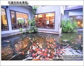 花蓮金澤居民宿:DSC_0477.JPG