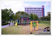 台南南科湖濱雅舍幾米公園:DSC_8967.JPG
