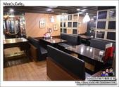Mee's cafe:DSC_8610.JPG