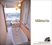 宜蘭悅綠墅Aleex Villa:DSC_7545.JPG