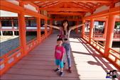 嚴島神社:DSC_2_1747.JPG