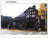 日本東京之旅 Day3 part5 東京原宿明治神宮:DSC_9929.JPG