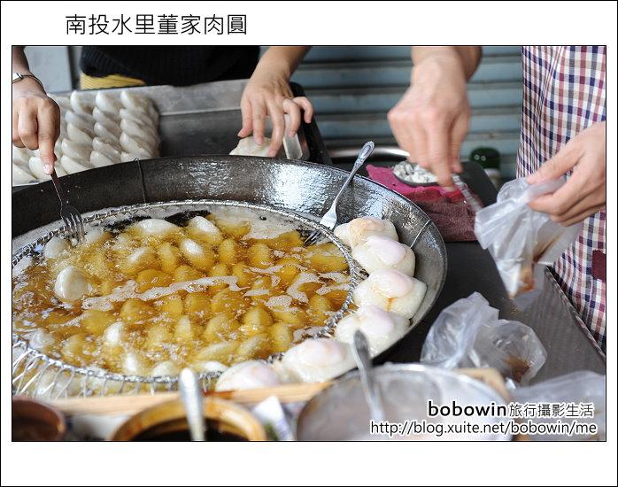 2012.01.27 南投水里董家肉圓:DSC_4704.JPG
