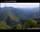 [ 北橫 ] 桃園復興鄉拉拉山森林遊樂區:DSCF8013.JPG