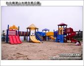 台北南港山水綠生態公園:DSC_1816.JPG