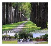 2014.08.09 宜蘭運動公園:宜蘭運動公園_small.jpg