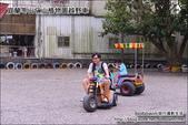 宜蘭冬山仁山植物園越野車:DSC_5565.JPG