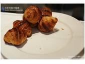 古斯特義式餐廳下午茶:DSC01727 - 複製.JPG
