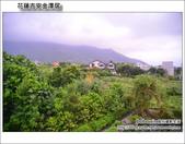 花蓮金澤居民宿:DSC_0445.JPG