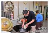 李家鍋貼饅頭:DSC_4448.JPG