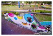 台南南科湖濱雅舍幾米公園:DSC_8970.JPG