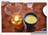 Mee's cafe:DSC_8652.JPG