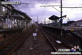 日本熊本Kumamon電車:DSC_6266.JPG
