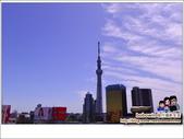 日本東京淺草文化觀光中心:DSC_4352.JPG