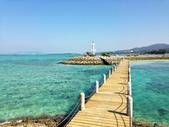 沖繩海濱飯店:09_聖瑪麗娜飯店 05.jpg