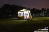 老官道休閒農場露營區:DSC_0981.JPG