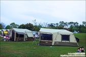 老官道休閒農場露營區:DSC07015.JPG