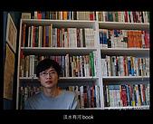 20080412_淡水有河Book聚會:DSCF0723.JPG