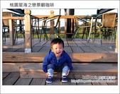 2012.10.04 桃園大園星海之戀:DSC_5508.JPG