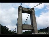 平溪鐵道之旅:image249.jpg