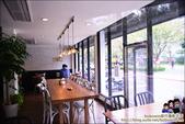 台北內湖TiMAMA Deli & Cafe :DSC_7321.JPG