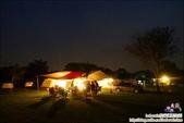 老官道休閒農場露營區:DSC07060.JPG