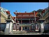 20080207_基隆紅淡山:DSC_7345.JPG