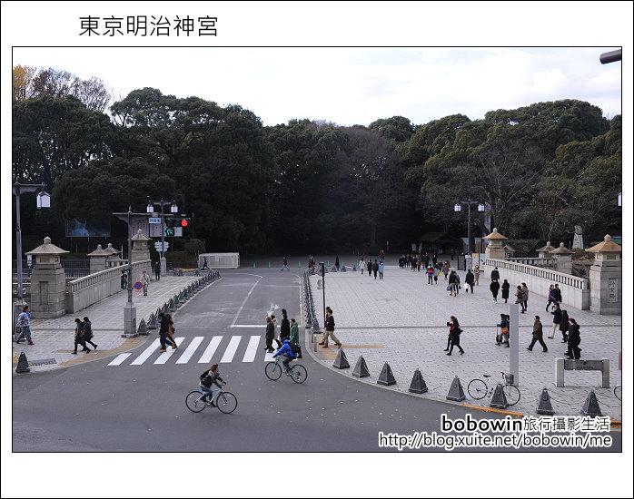 日本東京之旅 Day3 part5 東京原宿明治神宮:DSC_9935.JPG