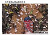 2012.04.29 苗栗雙峰山登山步道:DSC_1870.JPG