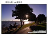 澳洲柏斯八天親子行:DSC_0507.JPG