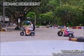 宜蘭冬山仁山植物園越野車:DSC_5546.JPG
