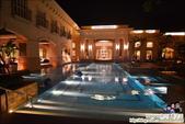 宜蘭瓏山林蘇澳冷熱泉度假飯店:DSC_4565.JPG