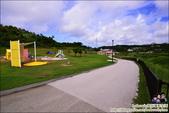 中城公園:DSC_9517.JPG
