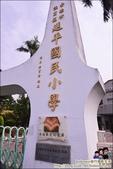 台北內湖下午茶新選擇 小木屋鬆餅:DSC_2367.JPG