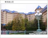 日本東京之旅 Day2 part1 東京迪士尼:DSC_8415.JPG