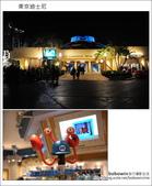 Day2 part2 晚上迪士尼遊行:DSC_9434.JPG