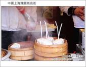 中國上海豫園商店街:DSC_9101.JPG